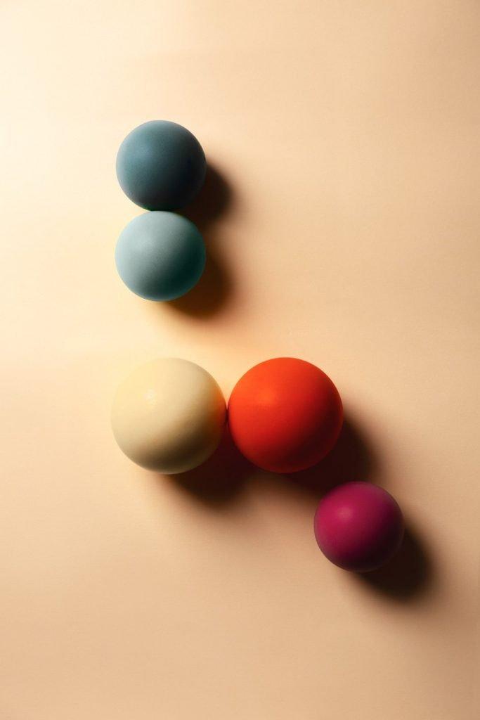 Anche i colori hanno un profilo migliore (persino sul web)